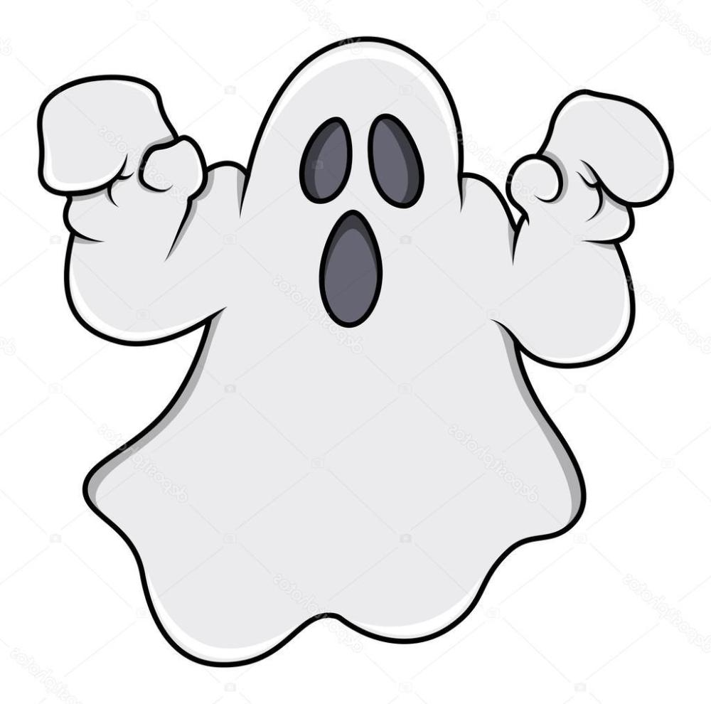 medium resolution of 1024x1014 best 15 stock illustration ghost trying to scare halloween image
