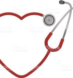 1024x826 pink heart stethoscope clip art cliparts [ 1024 x 826 Pixel ]
