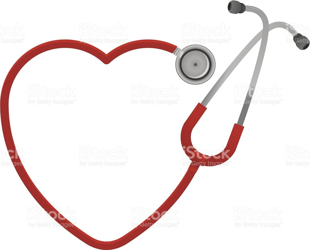 medium resolution of 1024x826 pink heart stethoscope clip art cliparts
