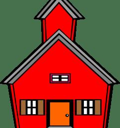958x1170 illistration clipart house background [ 958 x 1170 Pixel ]