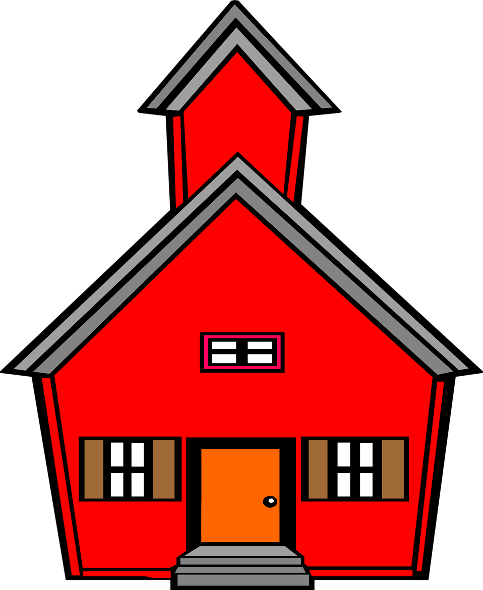 hight resolution of 958x1170 illistration clipart house background