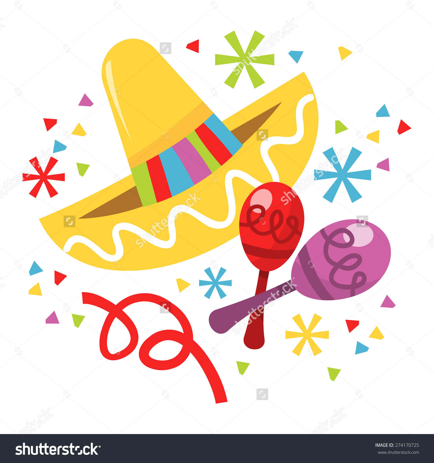 hight resolution of 1500x1600 and sombrero clipart