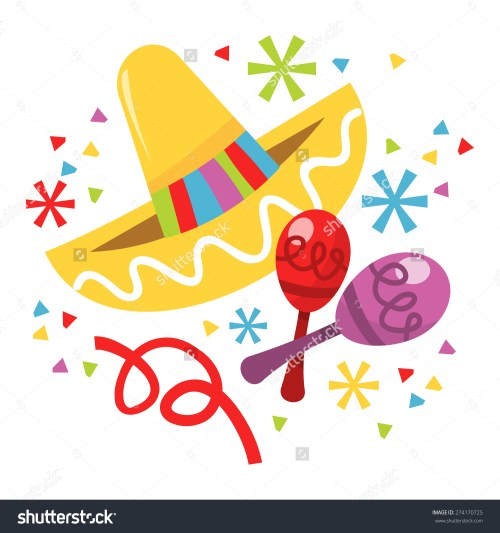 small resolution of 1500x1600 and sombrero clipart