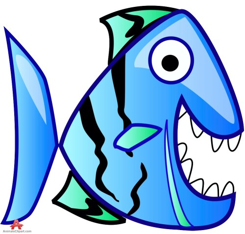 small resolution of 999x955 blue cartoon fish clipart free clipart design download