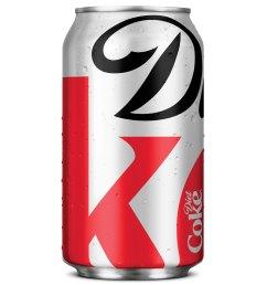 1100x1282 glass soda bottle clipart [ 1100 x 1282 Pixel ]
