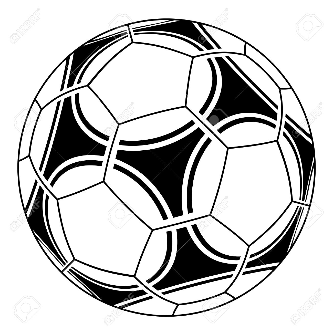 Pictures Soccer Ball