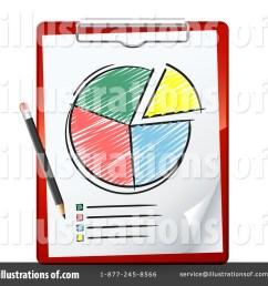 1024x1024 pie chart clipart [ 1024 x 1024 Pixel ]