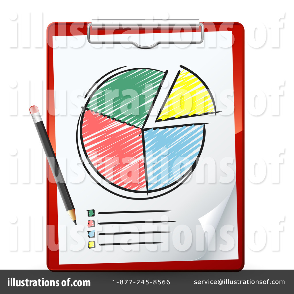 hight resolution of 1024x1024 pie chart clipart