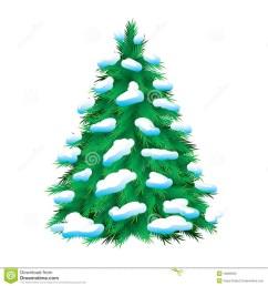 1300x1390 fir tree clipart line art [ 1300 x 1390 Pixel ]