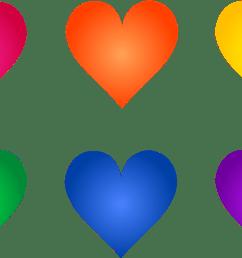 5000x3122 valentine heart clip art free 2 [ 5000 x 3122 Pixel ]