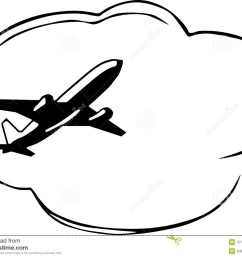 1300x1013 airplane clipart airplane takeoff [ 1300 x 1013 Pixel ]