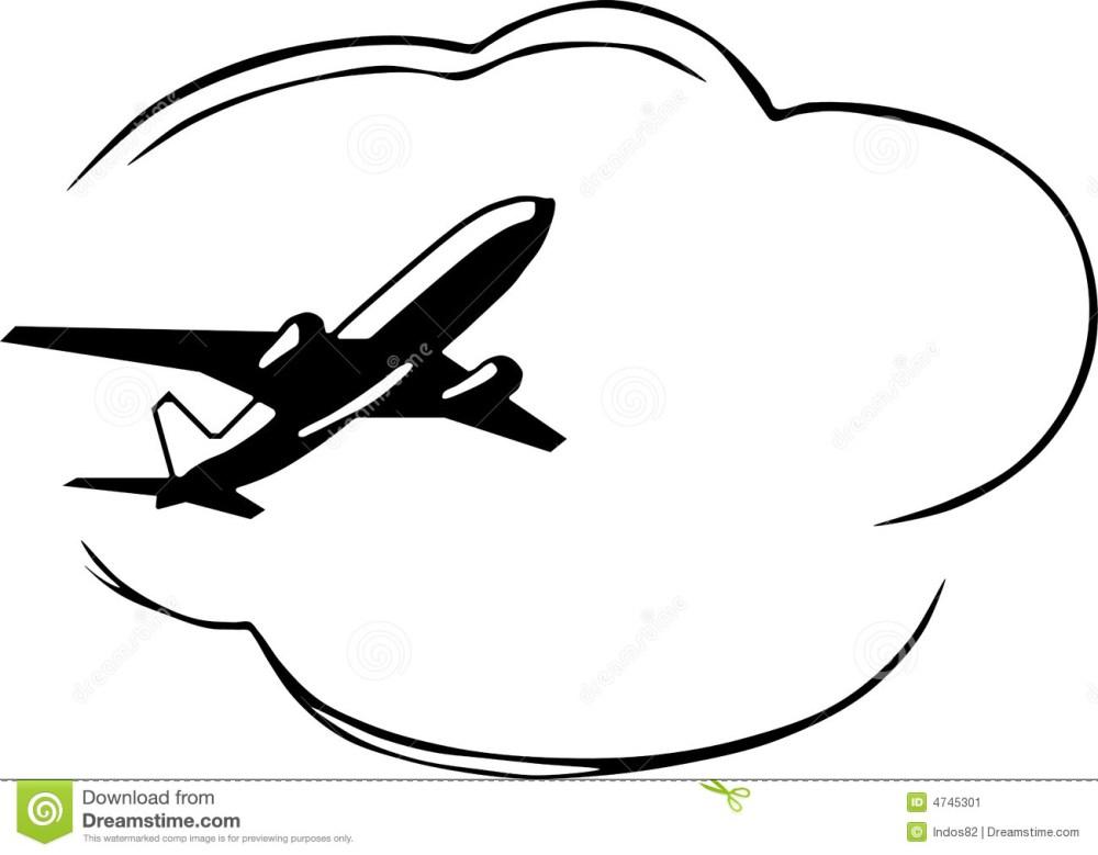 medium resolution of 1300x1013 airplane clipart airplane takeoff