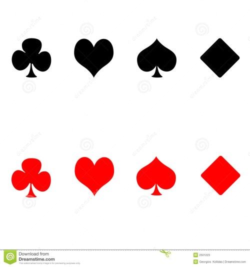 small resolution of 1300x1390 card clipart playing card suit