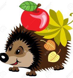 1300x1268 5 478 hedgehog cartoon stock illustrations cliparts and royalty [ 1300 x 1268 Pixel ]