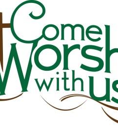2063x903 lovely idea worship clipart word art worshiping god sharefaith [ 2063 x 903 Pixel ]