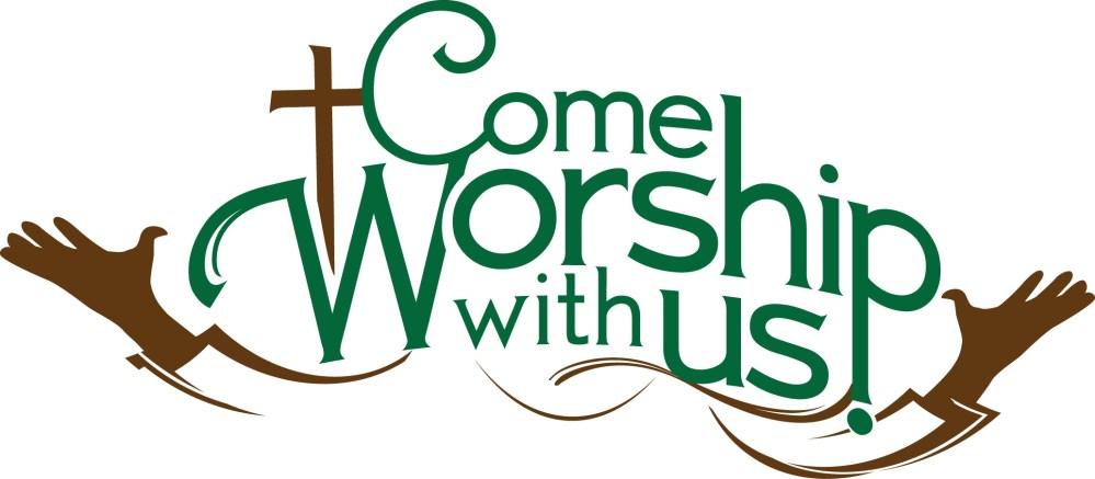 medium resolution of 2063x903 lovely idea worship clipart word art worshiping god sharefaith