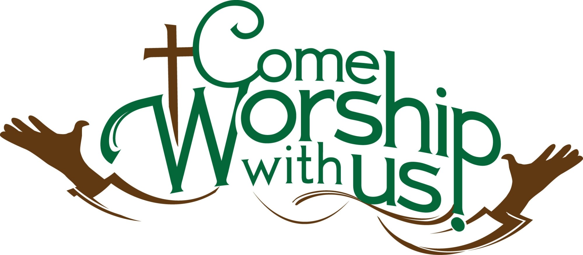 hight resolution of 2063x903 lovely idea worship clipart word art worshiping god sharefaith