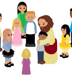 1564x1248 best children praying clipart [ 1564 x 1248 Pixel ]