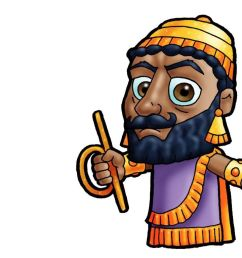 1024x768 free bible images clip art bible characters you can use to create [ 1024 x 768 Pixel ]