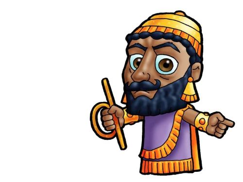 small resolution of 1024x768 free bible images clip art bible characters you can use to create