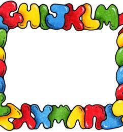 1200x944 preschool clipart for teachers free images 2 [ 1200 x 944 Pixel ]
