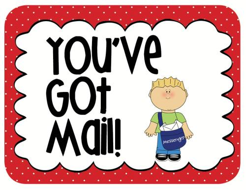 small resolution of 1056x816 mailbox clip art