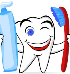 1235x1202 toothbrush for preschool clipart [ 1235 x 1202 Pixel ]