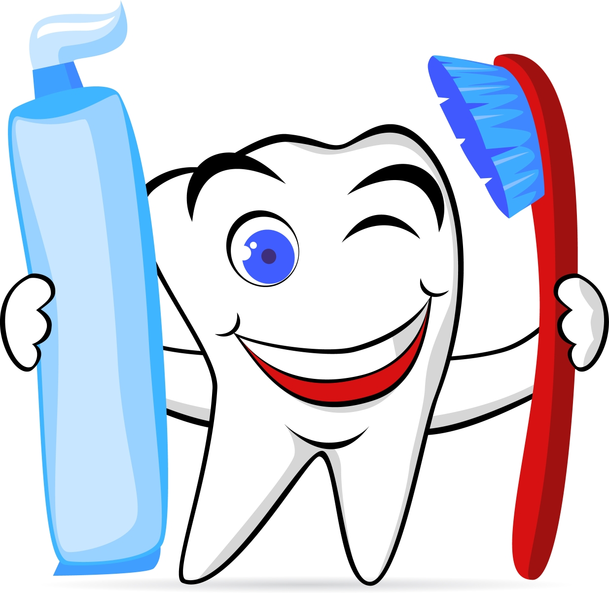 hight resolution of 1235x1202 toothbrush for preschool clipart