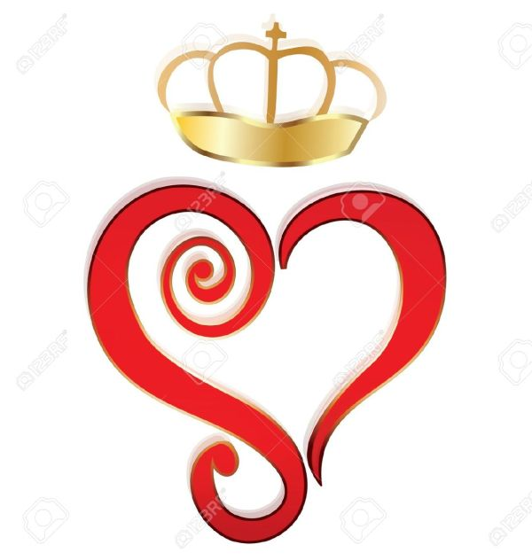 Princess Crown Clipart Free