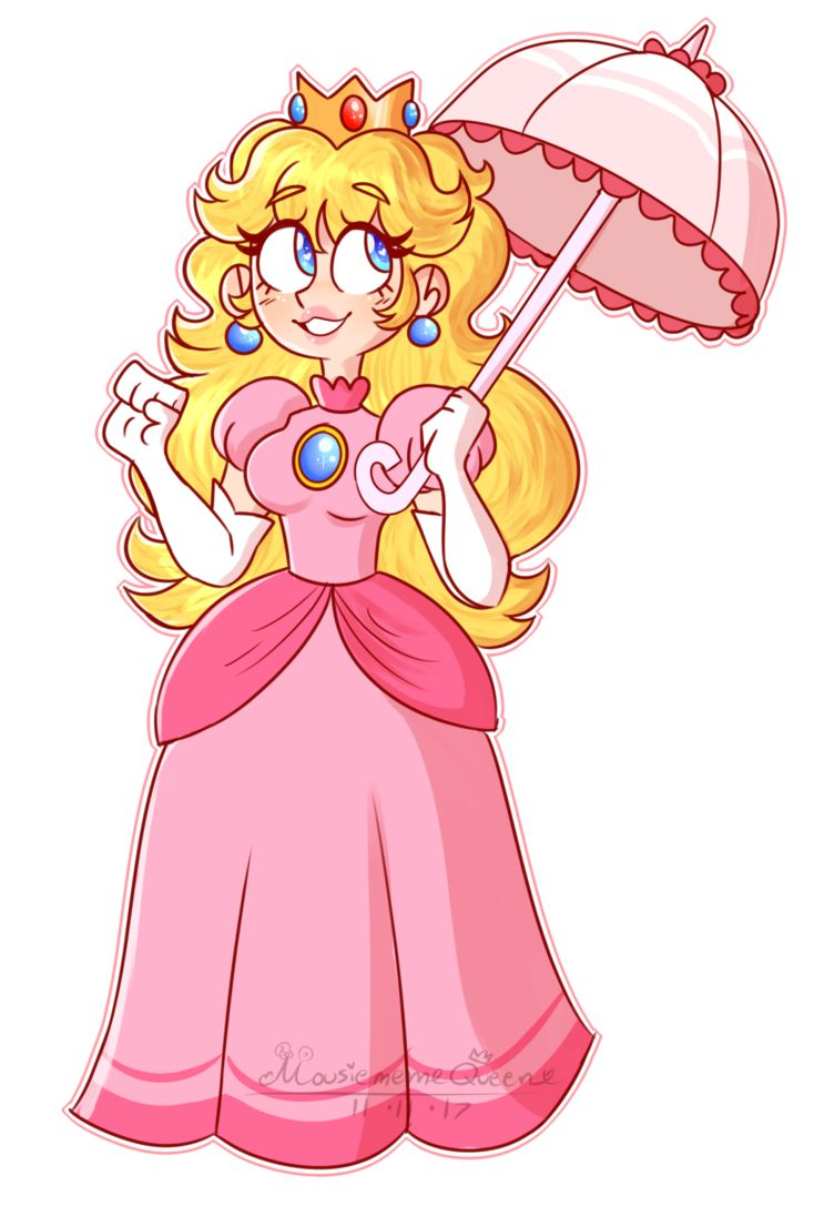 medium resolution of 734x1087 693 best princess peach images daisy peaches and hall