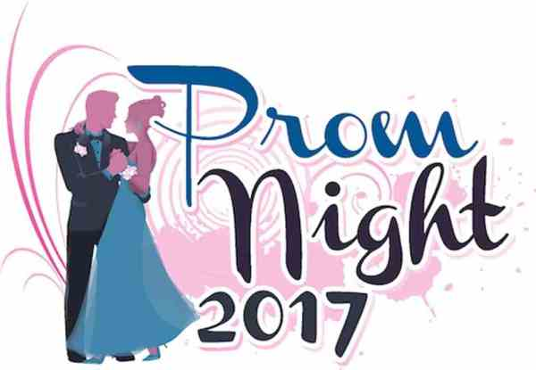 prom clipart free