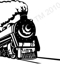 1500x785 vintage train train tracks train on tracks vinyl wall [ 1500 x 785 Pixel ]