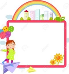 rainbow border clipart free download best rainbow border teacher apple clip art cute teacher clipart [ 1286 x 1300 Pixel ]