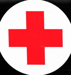 1024x1000 impeccable american red cross logo vector clipart free to use [ 1024 x 1000 Pixel ]