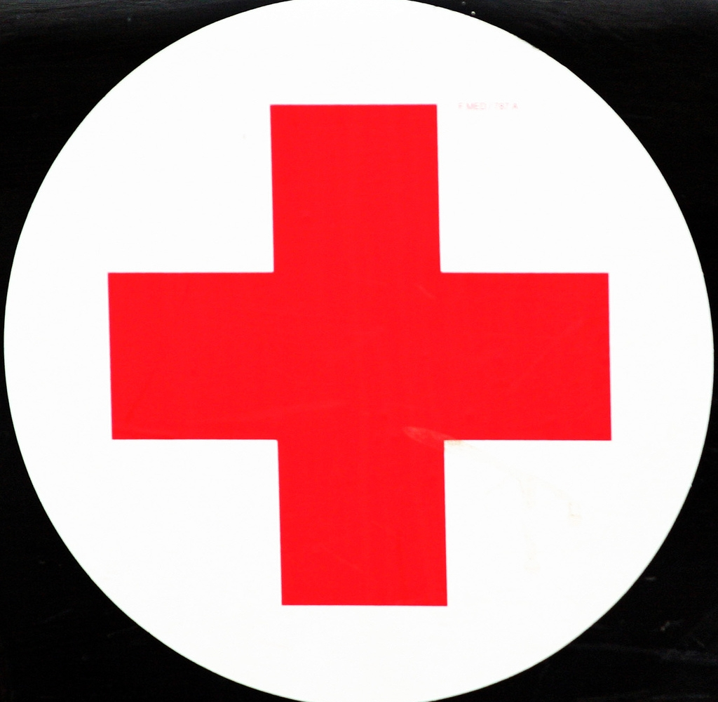 hight resolution of 1024x1000 impeccable american red cross logo vector clipart free to use