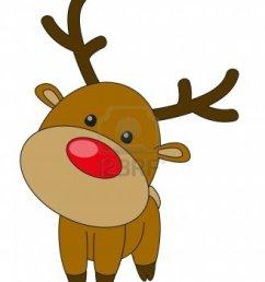 984x1200 cute baby reindeer clipart 2208341 [ 984 x 1200 Pixel ]
