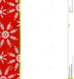 1101x1300 religious christmas star clipart nvsi [ 1101 x 1300 Pixel ]