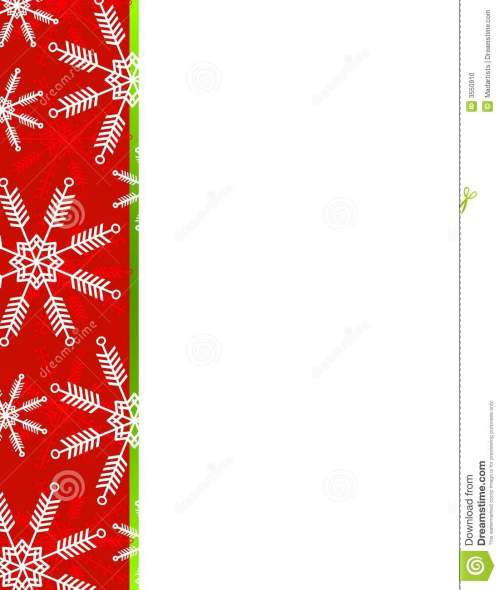 small resolution of 1101x1300 religious christmas star clipart nvsi
