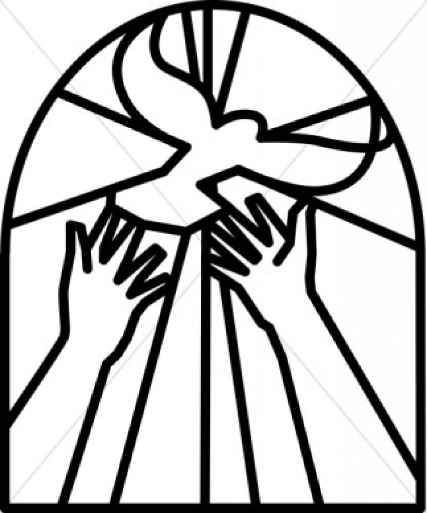 medium resolution of 852x1024 easter clipart easter graphics christian easter images sharefaith