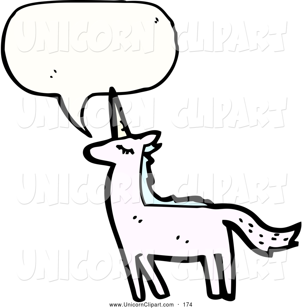 Reserved Clipart