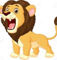 1300x1217 lion clipart roaring amp lion clip art roaring images [ 1300 x 1217 Pixel ]