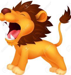 1253x1300 mufasa clipart fierce lion [ 1253 x 1300 Pixel ]