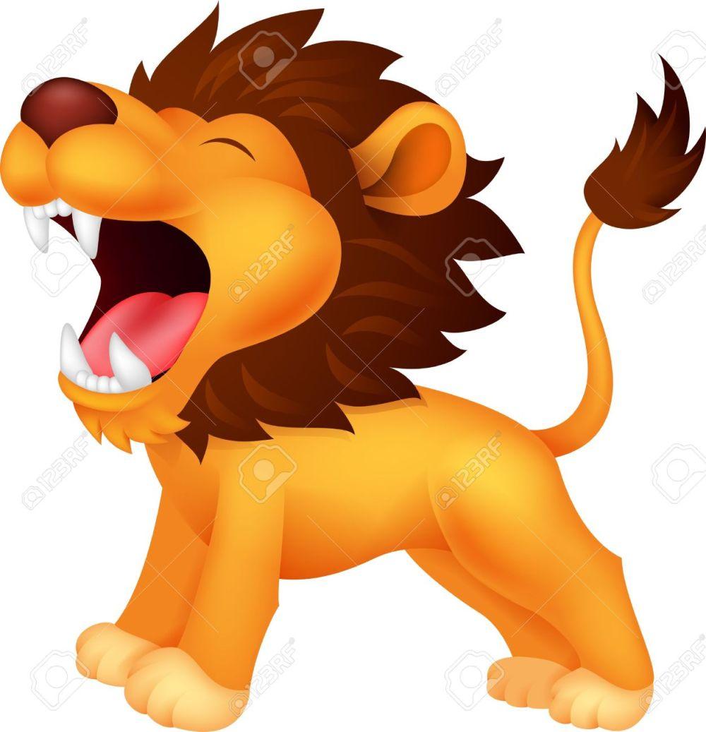 medium resolution of 1253x1300 mufasa clipart fierce lion