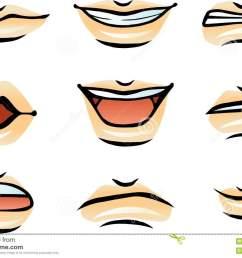 1300x962 man clipart lip [ 1300 x 962 Pixel ]