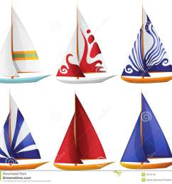 1300x1217 yacht clipart small boat [ 1300 x 1217 Pixel ]