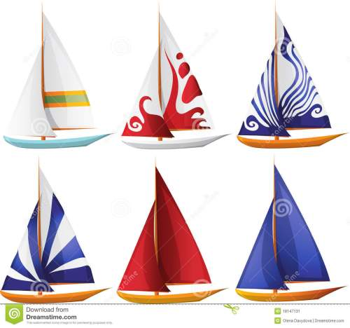 small resolution of 1300x1217 yacht clipart small boat
