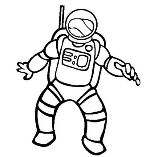 small resolution of 900x918 community helper black and white clipart