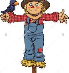 1226x1600 cartoon scarecrow clipart explore pictures [ 1226 x 1600 Pixel ]