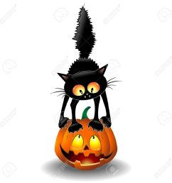 1300x1300 cat pumpkin clipart 1300x1300 cat pumpkin clipart 1300x1390 halloween horror  [ 1300 x 1300 Pixel ]