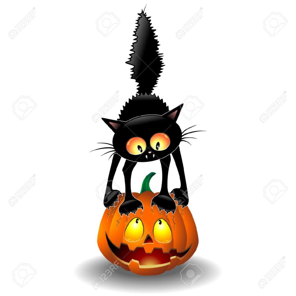 medium resolution of 1300x1300 cat pumpkin clipart 1300x1300 cat pumpkin clipart 1300x1390 halloween horror
